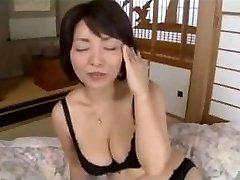 Japanese hot milf, see description for more