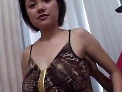 Fabulous homemade Unsorted, Nipples fuck-a-thon scene