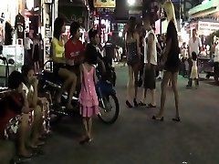 HIT-BEEF WHISTLE videoportrait Thailand