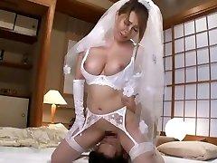chinese bride cuckold.