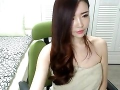 Flawless Korean BJ seulbi Sex cam No.1532407 ? BJ seulbi BJ seulbi kbj14020705 - Korean BJ 2014020705