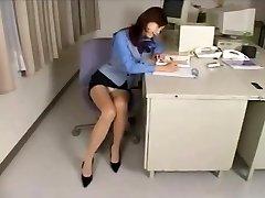 Chinese girls pantyhose upskirt 2