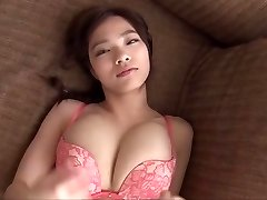 Asian busty idol - mio takaba 02