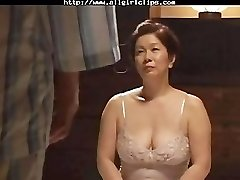 Japanese Lesbian lesbian chick on girl lesbians