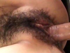 Wonderful Japanese porn starlet ver.52
