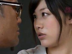 Sunohara Future belle-Fille est Devenue Un Fou du Père De Votre Père, Mari de la Belle Oh (sexe) Technique
