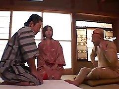 Tsubaki Palace-another story