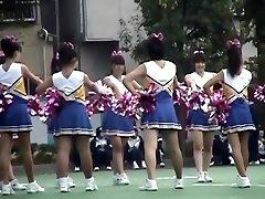 Zipang-5608 VIP it's autumn's voyeur It's festival! School sneaks voyeur! Gakuen Chia gawped Fest! File.01