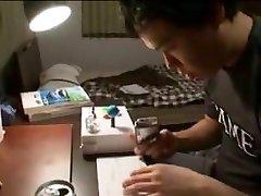 DV-1331 Obtained a womans bod controller Asahina Akari