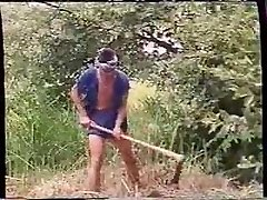 Riam Thaivintage videos (full movies)