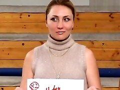 OLGA, NATALIYA, TANYA RUSSIAN GIRL PORN Casting JAPANESE Man OPRD-024