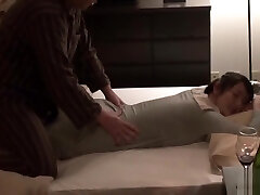 Stop Time Fuck Married Chick Creampie Edition 530