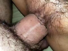 asian internal cumshot HD