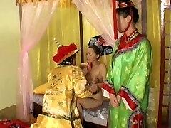 Japanese Dynasty 5 Part 4