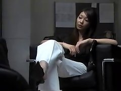 Asian Shoe Adore