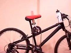 bike Plow