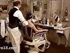 retro plumbing with physician