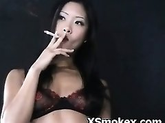 Smoking Porn Hardcore Naughty Voluptuous Kinky Mega-bitch
