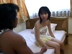 Kaori Wakaba Uncensored Xxx Video with Swallow gig