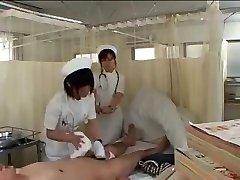 asian nurse 1 eliman
