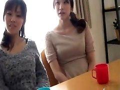 wives observe his erect