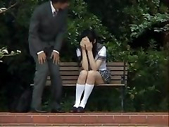 Saori Hara Hot Japanese female part2