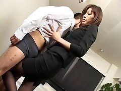 Japanese belt cock schoolgirls 2