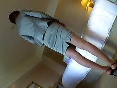 Crazy Japanese chick Kei Akanashi, Risa Goto, Yu Minase, Rina Fujimoto in Amazing couple, lingerie JAV video