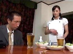 Chinese Mature Having Hookup with Boss Husband 2