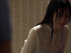 Bae Seul-ki naked - Eagerness Flower