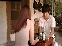 Buddys Mom - Korean Softcore Movie (2015)