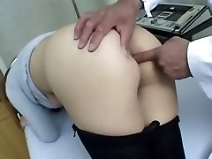 japanese physician and japanese bottom
