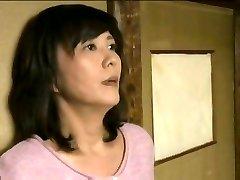 Japonijos suaugusiųjų istorija 4