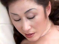 Incredible Chinese cockslut in Fabulous Dildos/Toys, Blowjob/Fera JAV clip