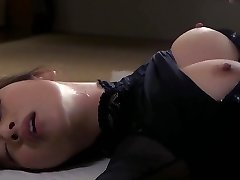 NSPS-685 Fresh · Amends The Fave Wife