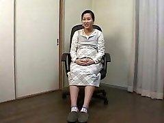japanese preggo