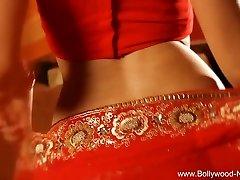 Bollywood Queen Of Glamour Dance Wonderful MILF