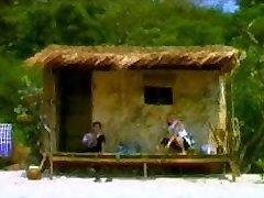 khaki millennium Part 02 (thai vid) Legal+