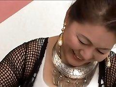 Sdruws2 - hawt japanese grandmother double penetration (not censored)