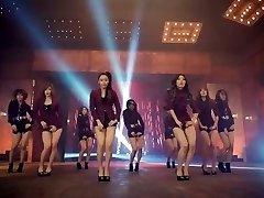 KPOP IS PORN - Uber-sexy Kpop Dance PMV Compilation (taunt / dance / sfw)
