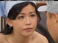 1 chinese cumshots asian swallow japanese chinese