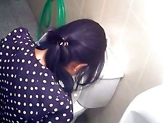 korean toilet spy 31