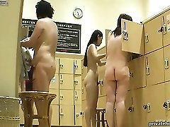 ###ping korean public bathroom