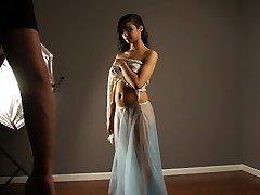 Shanaya Photoshoot 5