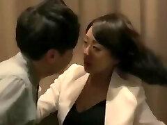 mom and son korean movie full