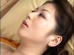 Shiho Minami in Selected Speciality Mate's Mother