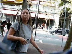 BootyCruise: Shiny Booty Webcam