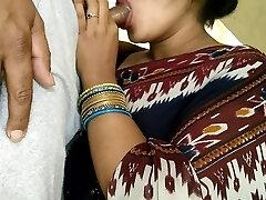 Indian Public Deep Throat Cumshot In Appartment Corridor
