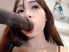 Japanese Amateur Hoe Cumming On Live Camshow