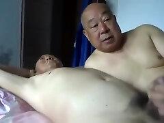 kiinanpää